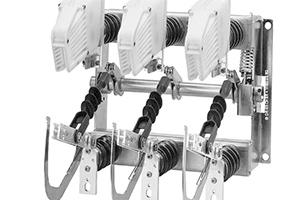 driescher-wegberg-mittelspannungsschalter
