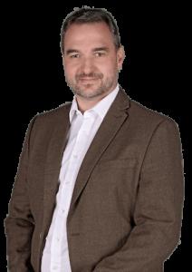 ib Rauscher - Martin Rauscher