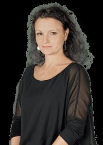 ib Rauscher - Petra Rauscher