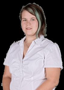 ib Rauscher - Susanne Straßmair