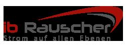 ib Rauscher