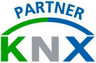 ib Rauscher, Smart Home, KNX