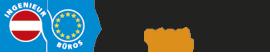 Logo Ingenieurbueros