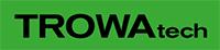 Logo TROWAtech